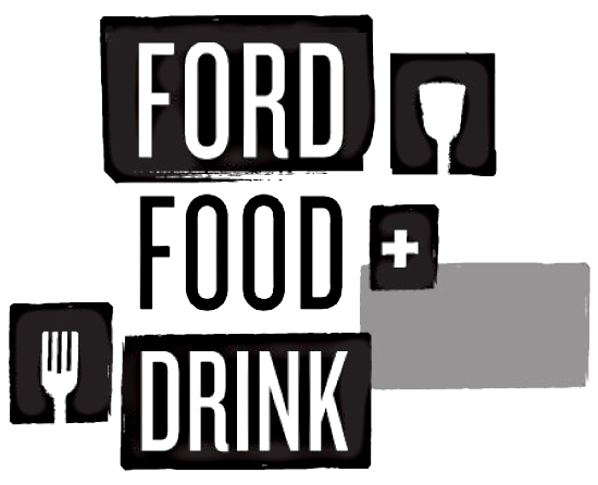Ford Food & Drink