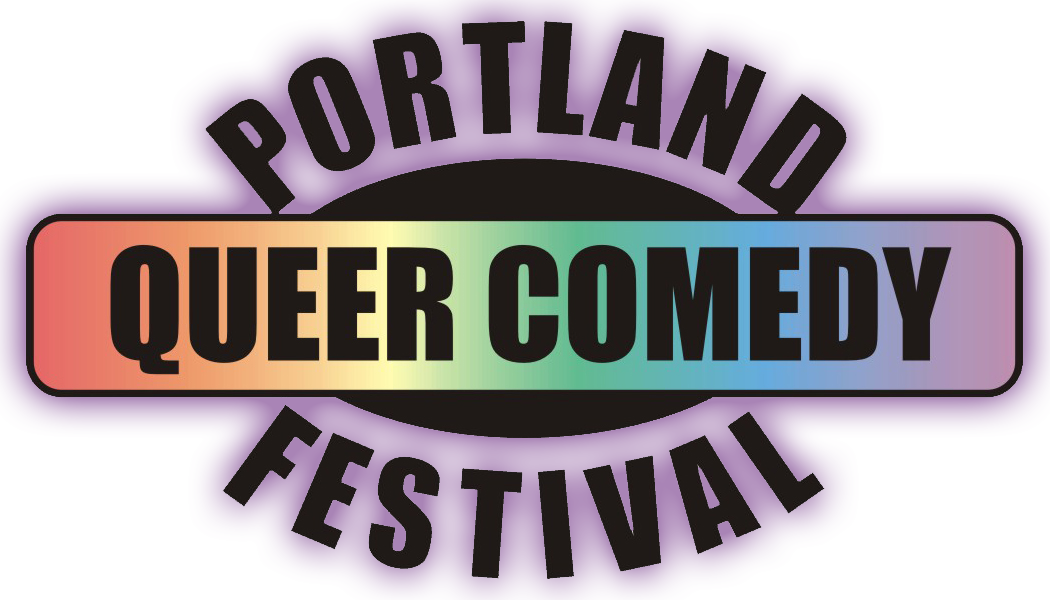 Queer Comedy Festival