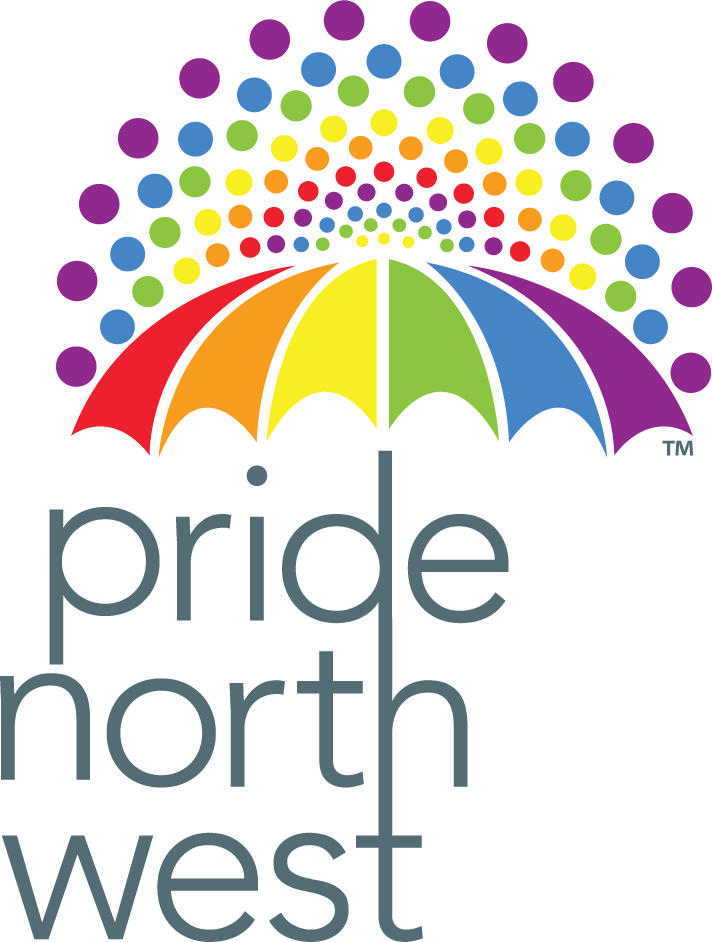 Pride Northwest