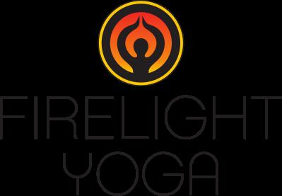 Firelight Yoga