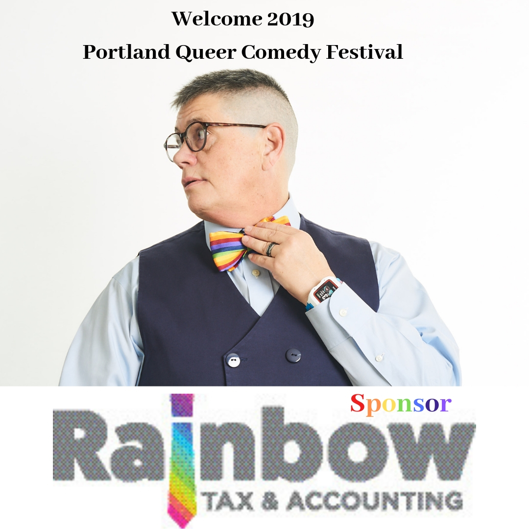 Rainbow Tax and Accounting