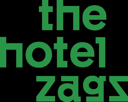 Hotel Zags
