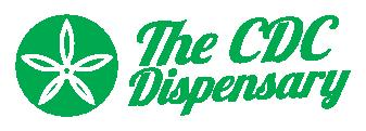 CDC Dispensary
