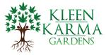 Kleen Karma Gardens