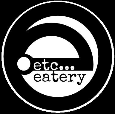 Etc Eatery